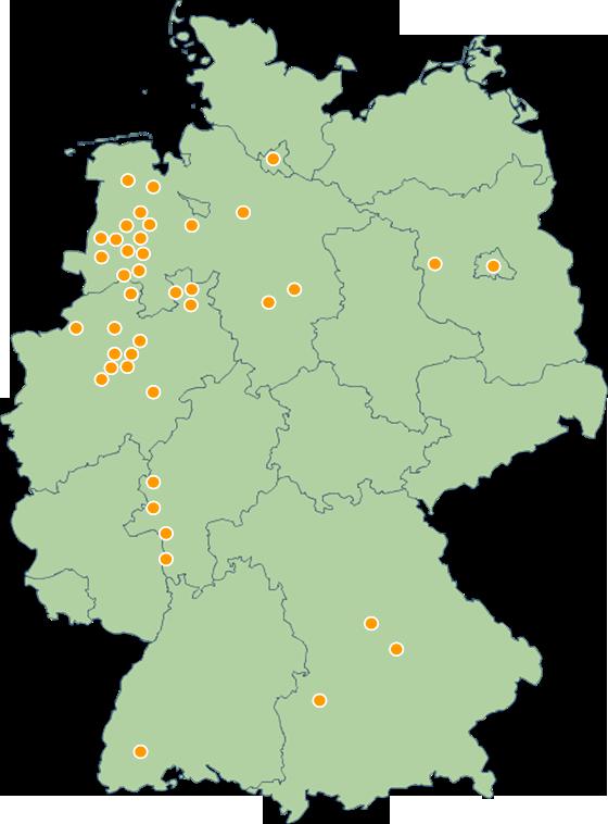 deutschlandkarte-web