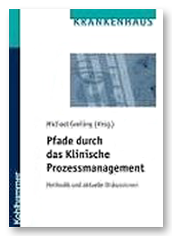 05-ISBN-978-3170180215-web