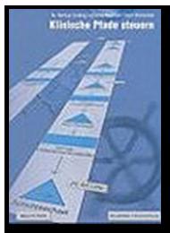 07-ISBN-978-3922091790-web