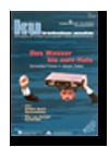 07-ku-08-2003-web