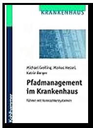 08-ISBN-978-3170183117-web