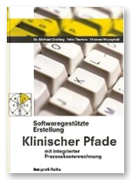 11-ISBN-978-3938610008-web