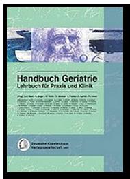 12-ISBN-978-3-935762-27-4-web