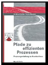15-ISBN-978-3-938610-02-2-web
