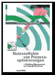 16-ISBN-978-3938610039-web