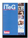 16-ITeG-04-2005-web