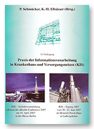 18-ISBN-978-3833426605-web