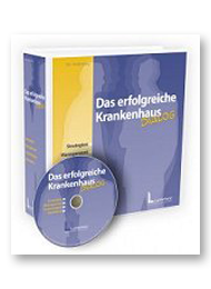 20-ISBN-978-3-472-03859-7-web