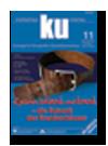 20-ku-11-2006-web