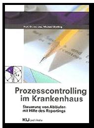 22-ISBN-978-3938610046-web
