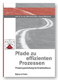 24-ISBN-978-3938610022-web