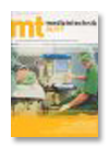 24-medizintechnik-4-2007-we