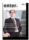 26-enter-1-2008-web