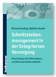 27-ISBN-978-3-17-019152-5-web