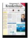 31-m-und-k-12-2008-web
