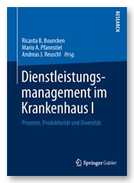 34-ISBN-978-3-658-00873-4-web