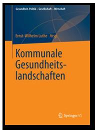 35-ISBN-978-3-658-02430-7-web