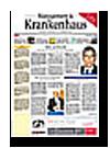 35-m-und-k-04-2009-web