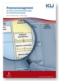 36-ISBN-978-3-942320-55-9-web