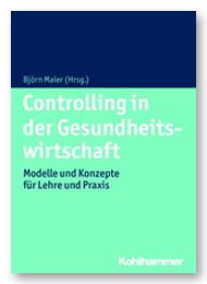 37-ISBN-978-3-17-022269-4-web