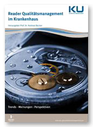 38-ISBN-978-3-944002-93-4-web