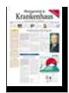 39-m-und-k-12-2009-web
