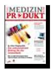 40-medizinprodukt-01-2010-w