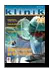 41-klinik-op-01-2010-web