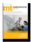 44-mt-03-2010-web