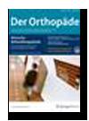 45-orthopaede-08-2010-web