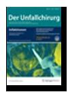 48-unfallchirurg-03-2011-we