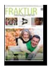 50-fraktur-management-02-20
