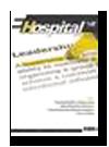 52-hospital-05-2011-web