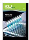 54-ku-06-2012-special-web
