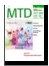 59-mtd-02-2014-web