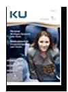 60-ku-06-2014-web