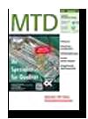 64-mtd-11-2014-web