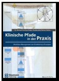 9-ISBN-978-3922091882-web