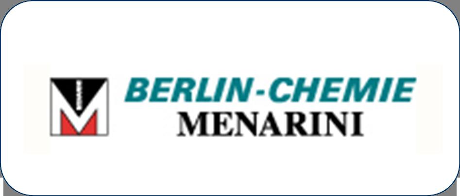 berlin-chemie-web