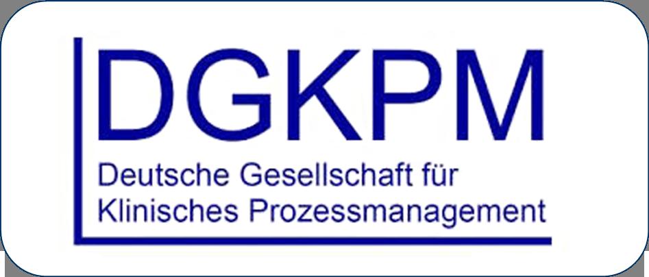 dgkpm-web