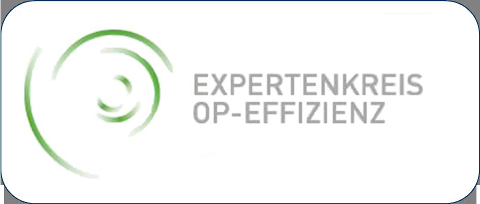 expertenkreis-web