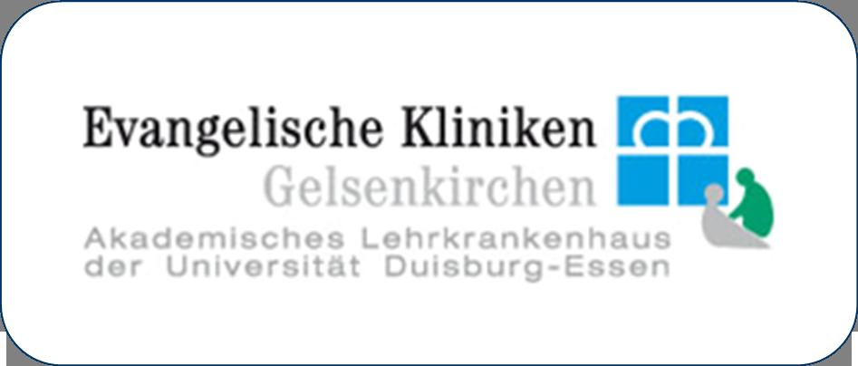 gelsenkirchen-web