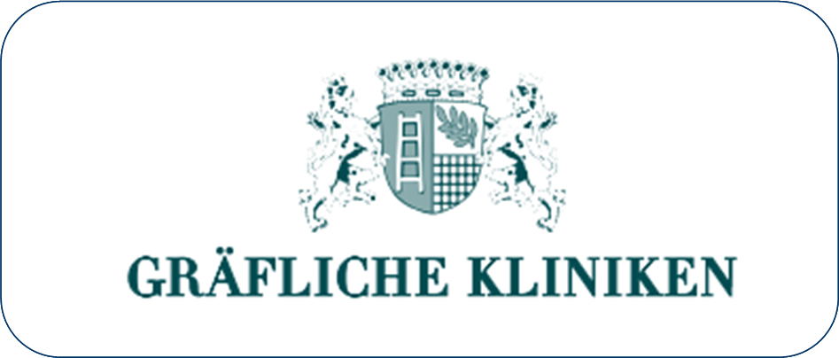 graefliche-kliniken-web