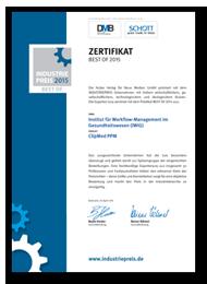 industriepreis-2015-web
