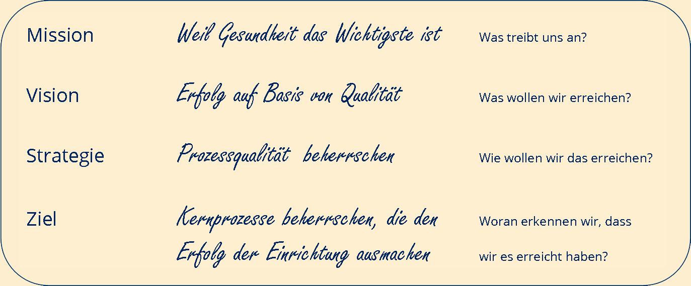 iwig-web-rahmen-2