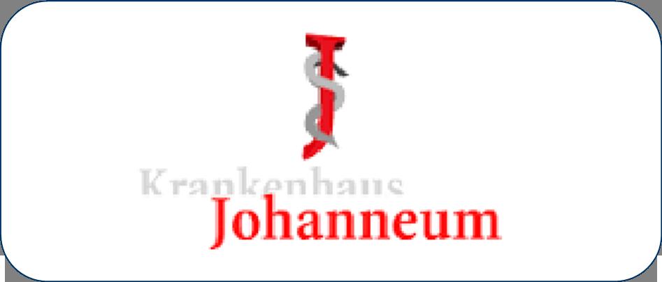 johanneum-web