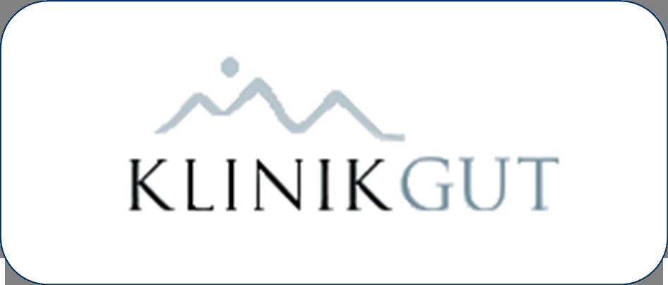 klinik-gut-web