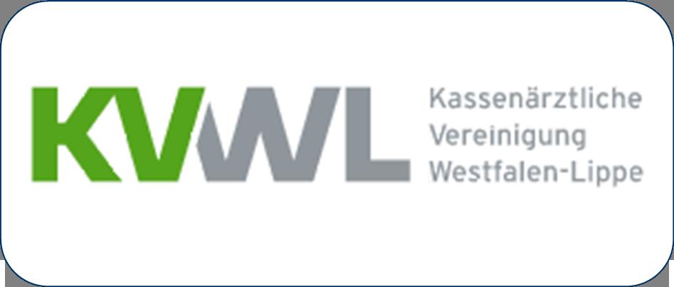 kvwl-web