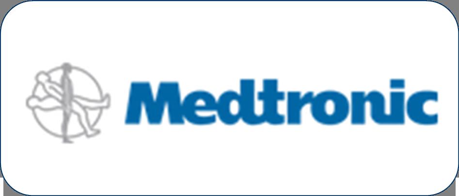medtronic-web