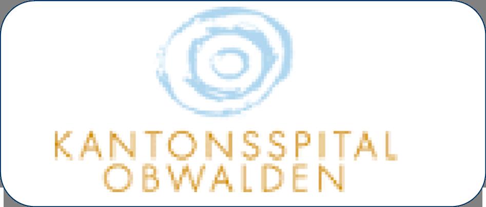 oberwalden-web